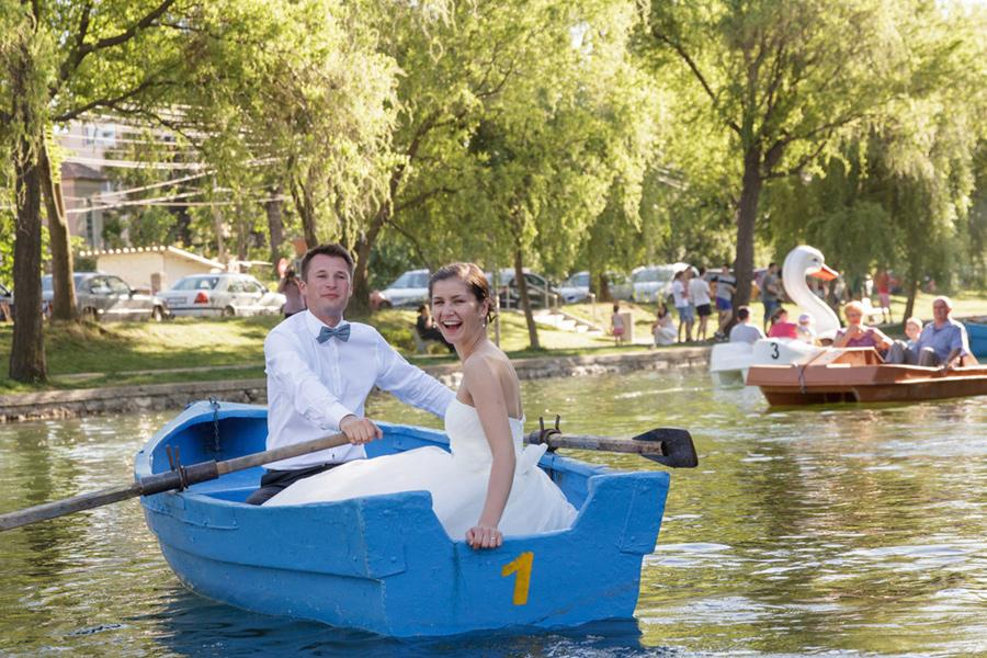 Agi Andras - Foto nunta Cluj - Wedding Day Photo
