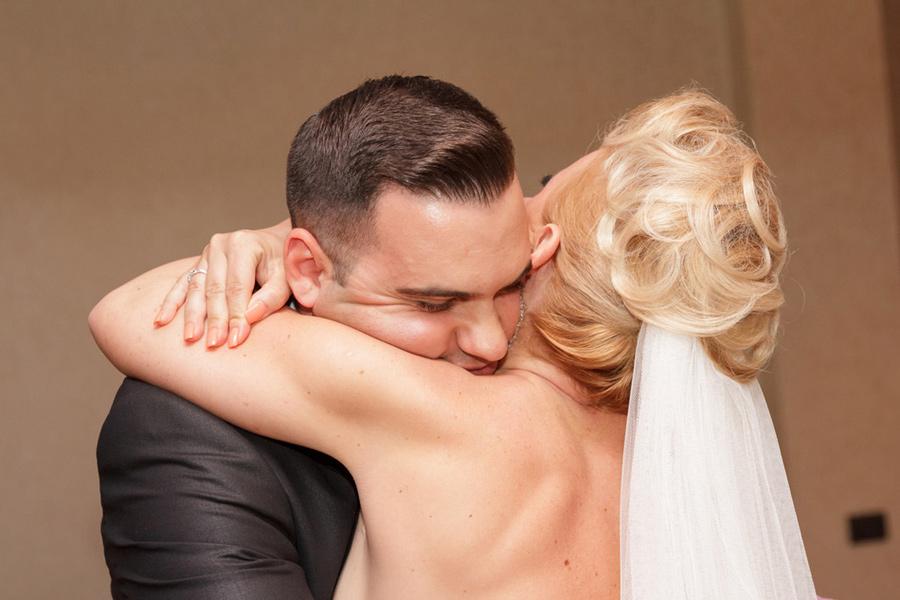 Fotografie de nunta Cluj - Fotojurnalism de nunta - Wedding Day Andi & Casian