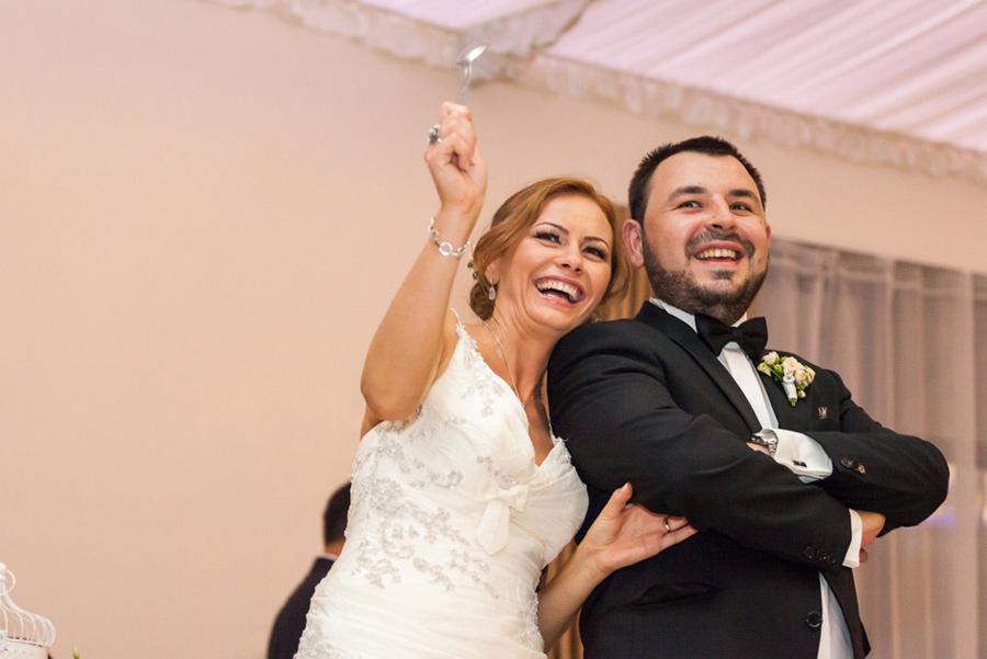 Fotografie nunta Zalau - Angela si Horatiu 088