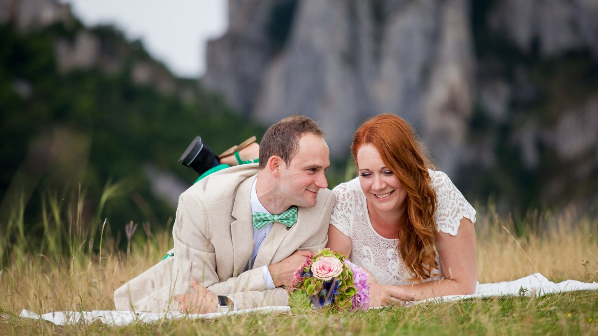 Fotografie de nunta - Fotojurnalism de nunta - Foto nunta