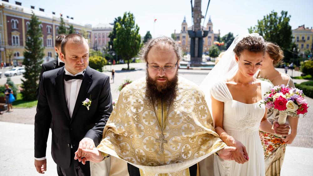 Fotografie-de-nunta-Fotojurnalism-de-nunta-Foto-nunta+Cluj